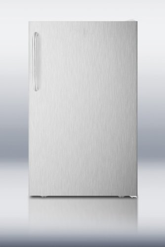 Refrigerator Built In