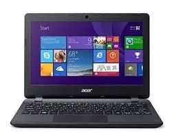Acer-ES1-111M-116-inch-Laptop-Celeron-N28402GB500GBWindow-81Intel-HD-Graphics-Black