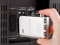 auvisio-Mini-DVB-T-Empfnger-fr-den-SCART-Anschluss