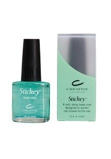CND-TreatmentsPrep-Stickey-Base-Coat-033-oz