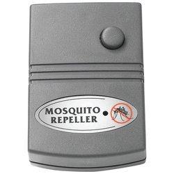 Mitaki-Japanâ® Mosquito Repeller , Mosquito Repeller front-553226