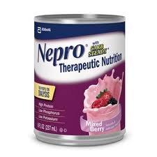 Health Supplements Wholesale