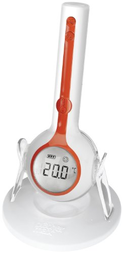 Brother Max One Touch 3-in-1 Digital Thermometer