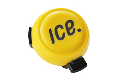 ICEdot Crash Sensor One Color, One Size