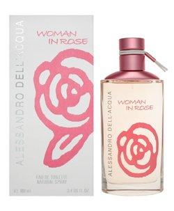 alessandro-dell-acqua-in-rose-pour-des-femme-coffret-50-ml-eau-de-toilette-vaporisateur-100-ml-lotio