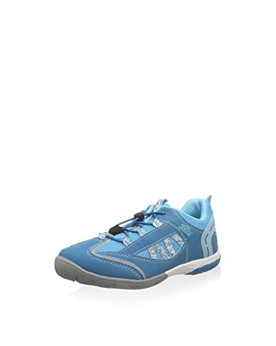 Lico Zapatillas Azul