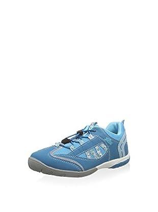 Lico Zapatillas (Azul)