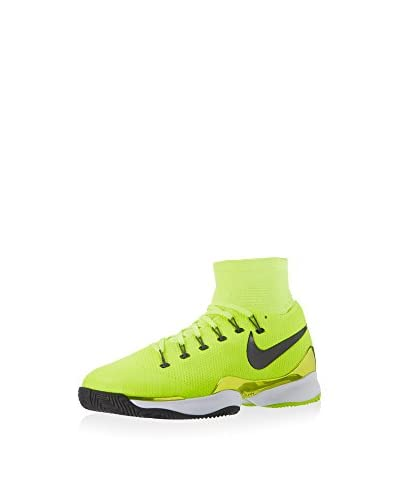 Nike Zapatillas Air Zoom Ultrafly Clay
