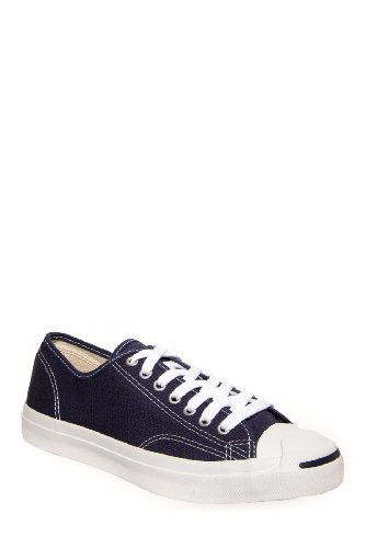 Jack Purcell by Converse Men's Jack Purcell Cp Ox Sneaker