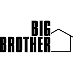 Big Brother, Season 12