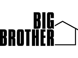 Big Brother Season 8