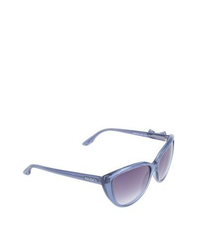 Max&Co Gafas De Sol Max&Co.184/S Jjgzp Azul