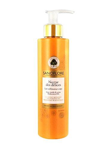 sanoflore-nectar-des-delices-body-beautifying-milk-200ml