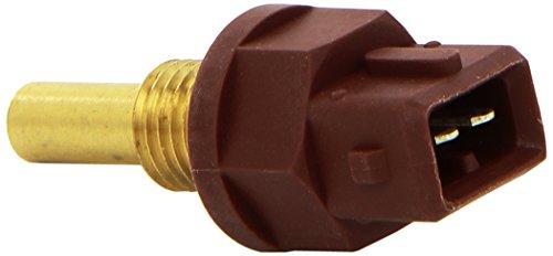 FAE 33595 Sensor, Öltemperatur