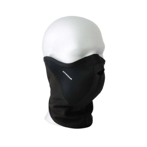 Facemask Icetools Neck Mask