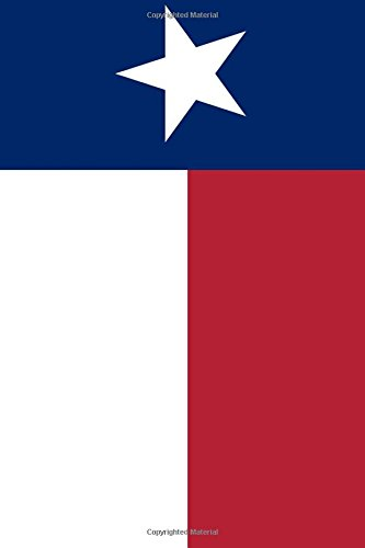 texas-flag-journal-160-lined-ruled-pages-6x9-inch-1524-x-2286-cm-laminated