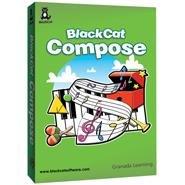 Blackcat Compose - single user