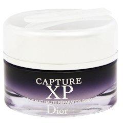 ディオール カプチュール XP ナイトクリーム 50ml