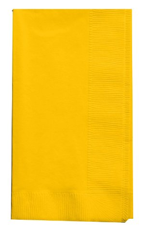 creative-converting-touch-of-color-100-count-2-ply-paper-dinner-napkins-school-bus-yellow