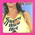 ワイルド・イン・ザ・ストリート [CD] ボン・ジョヴィ [CD] ボン・ジョヴィ [CD] ボン・ジョヴィ [CD] ボン・ジョヴィ [CD] ボン・ジ...