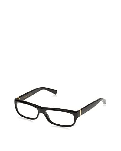 Yves Saint Laurent Montura 2312 (54 mm) Negro