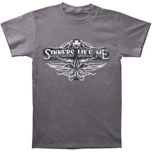 Com eric church t shirts band small fashion t shirts clothing