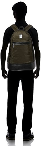 Diesel Mens Stay On The Road New Ride