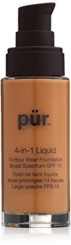 pur-minerales-4-en-1-hora-use-fundacion-liquido-spf-15-14-golden-oscuro-30ml-1oz-maquillaje