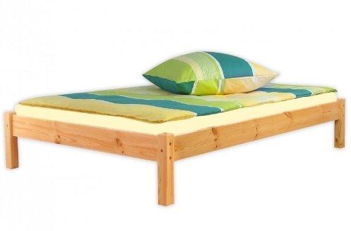 60.35-10 oR Bett 100×200 Kiefer massiv kaufen
