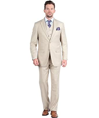 Clothing shoes jewelry men clothing suits sport coats suits