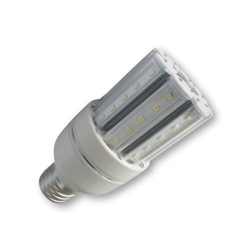 Light Efficient Design Led-8018 20W High Lumen Compact Led Flood/Post Top Lamp