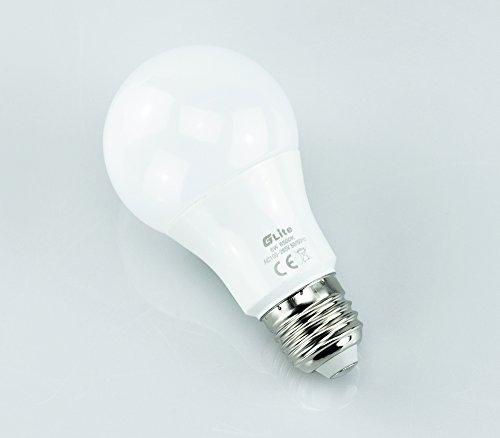 bombilla-led-a60-de-6w-e27-angulo-270-650lm-2700k-blanco-calido-no-regulable-color-del-acabado-blanc