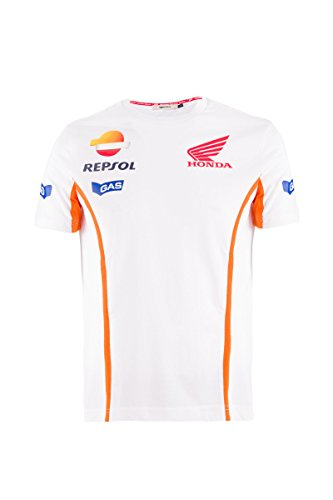 honda-gas-repsol-team-moto-gp-t-shirt-marquez-pedrosa-ufficiale-nuovo