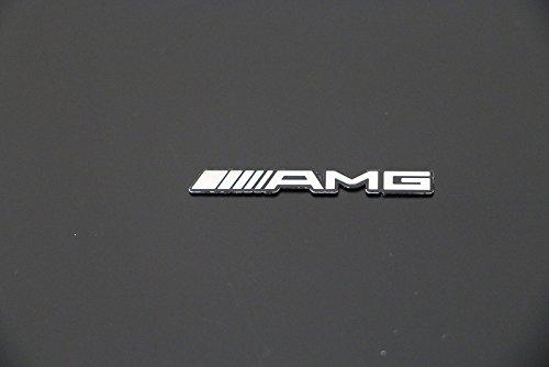 scritta-stemma-logo-adesivo-mercedes-amg-effetto-rilievo-lucido