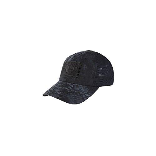 Lowest Price! Condor Mesh Tactical Cap Kryptek Typhon