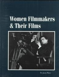 Women Film Makers and Their Films (Women Filmakers and Their Films)