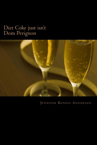diet-coke-just-isnt-dom-perignon-the-jet-files-book-3-english-edition