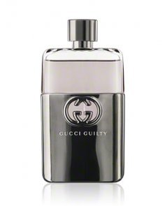 Gucci Guilty Pour Homme Aftershave Lotion 50ml