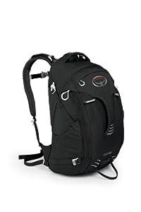 Osprey Packs Comet Daypack by Osprey