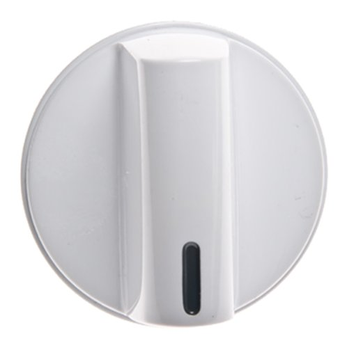 Bosch 611974 Cooking Area Knob for Cooktop