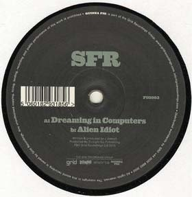 dreaming-in-computers
