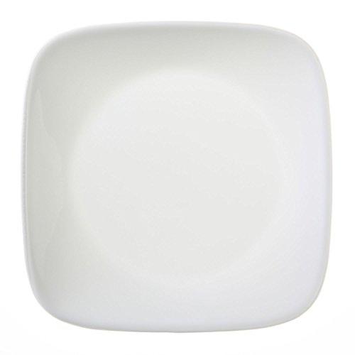 corelle-square-pure-white-6-1-2-plate-set-of-12