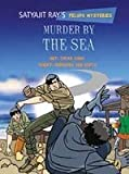 The Feluda Mysteries: Murder by the Sea (0143331116) by Ray, Satyajit