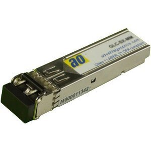 Advantage Optics CWDM-SFP-1470 Federal / State / Fortune 500 Certified Cwdm Sfp 47 Cisco CWDMSFP1470
