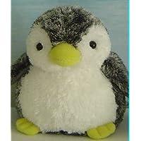 ペンギン M