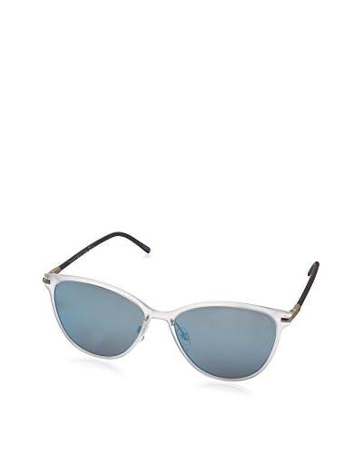 Tommy Hilfiger Sonnenbrille TH 1397/S T7 R2W (56 mm) grau