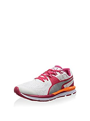 Puma Zapatillas Speed 600 Ignite Wn (Blanco)