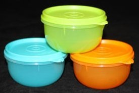 Tupperware  Tupperware