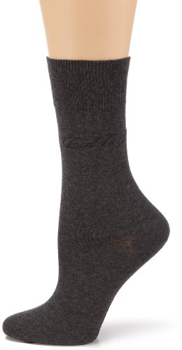 Tom Tailor Damen Socken 3-er Pack, 9703 / Tom