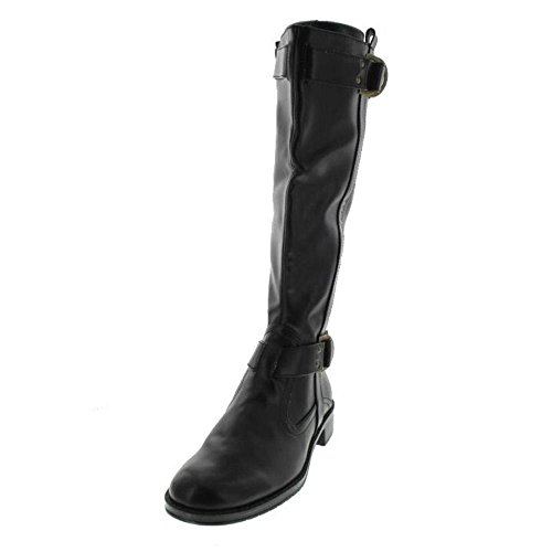 Aerosoles Aerosoles Women's Black Ride Line 7.5 B(M) US
